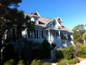 Homes For Sale Near Garden City Beach Sc Home Decor Photos Gallery