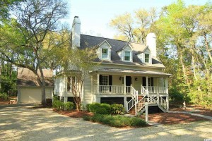 209 Calais, $499,000 Large Lot, Lake View