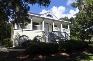 244 Collins Meadow $575,000 Beautiful  Fairway Oaks Villa