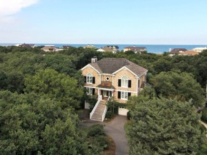 DeBordieu Real Estate 69 Sea Island Drive